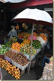 Bali2009_571