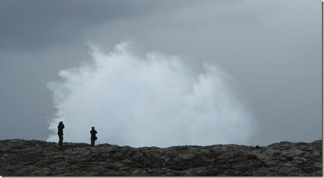 irlande et alpes ao  t 2009 156bis