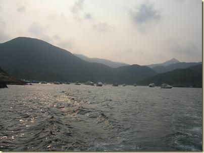 Septembre2009_236