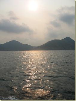 Septembre2009_250