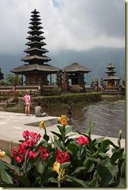 Bali2009_601
