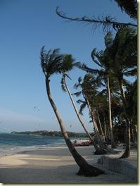 Boracay2009_039