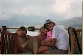 Bali2009_621