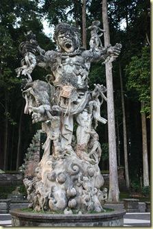 Bali2009_630