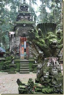 Bali2009_634