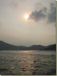 Septembre2009_256