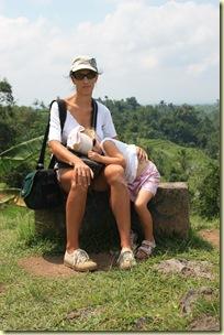Bali2009_547
