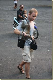 Bali2009_625